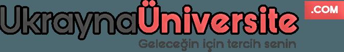 Ukrayna Üniversite Eğitimi| Ukrayna Yurtdışı Eğitim Danışmanlık