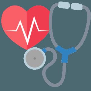 ukrayna tıp üniversite fiyatları 2019 - 2020
